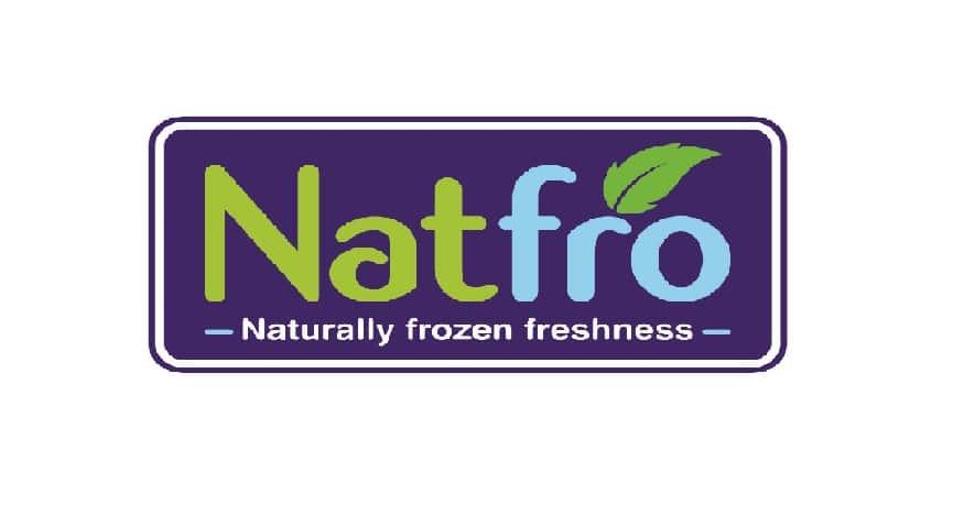 Natfro