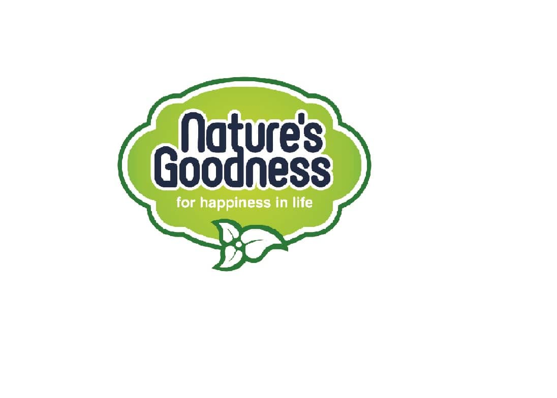 Natures Goodness